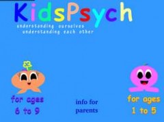 kidspsych.jpg